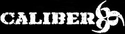 Caliber 666 - Logo