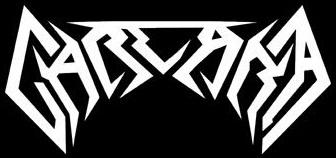 Carcará - Logo