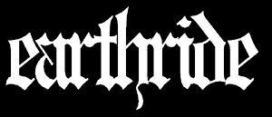 Earthride - Logo
