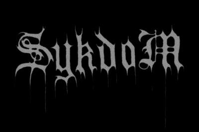 Sykdom - Logo