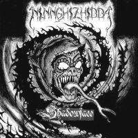 Ninnghizhidda - Shadowface