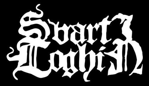 Svarti Loghin - Logo