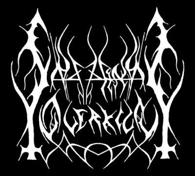Infernal Overkill - Logo