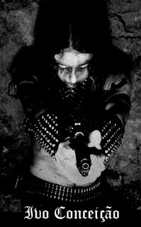Infernal Overkill - Photo