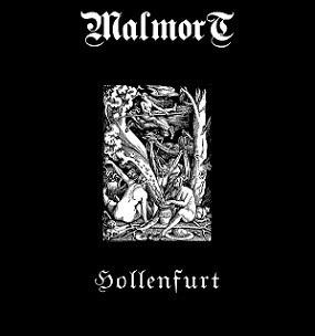 Malmort - Hollenfurt