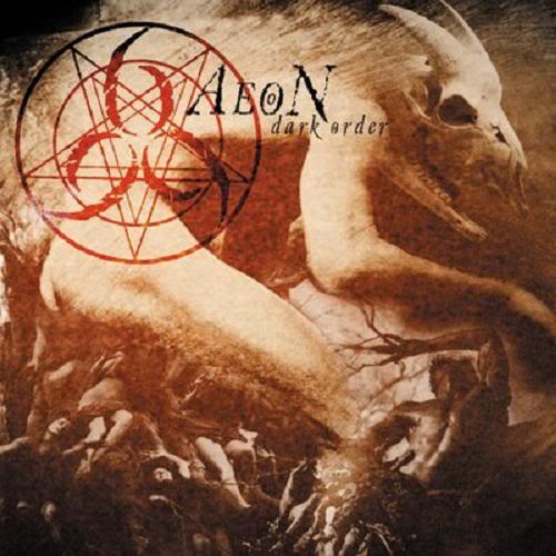 Aeon - Dark Order