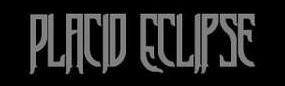 Placid Eclipse - Logo