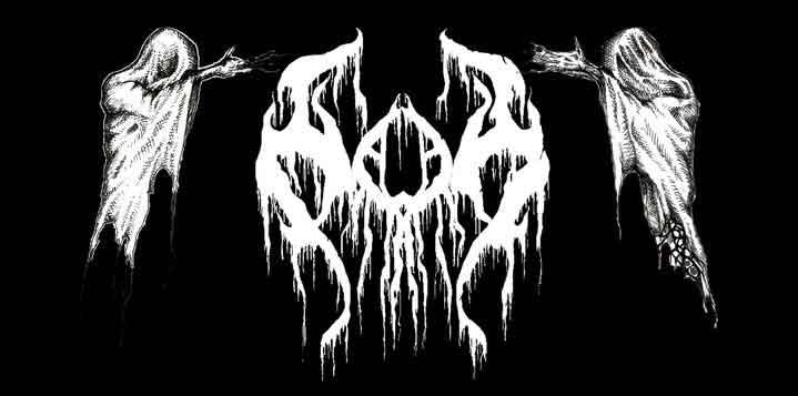 Moon - Logo