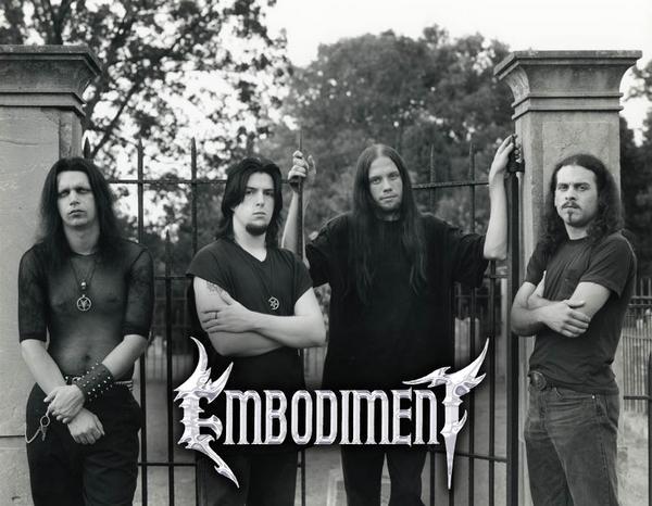 Embodiment - Photo