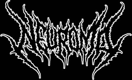 Neuroma - Logo