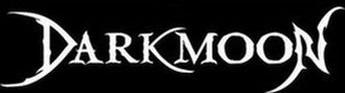 Darkmoon - Logo
