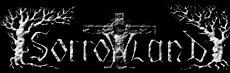 Sorrowland - Logo