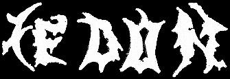 Fedon - Logo