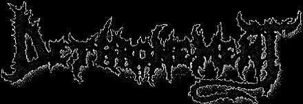 Dethronement - Logo