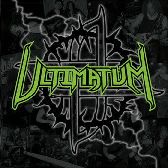 Ultimatum - ...Til the End!