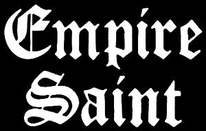 Empire Saint - Logo