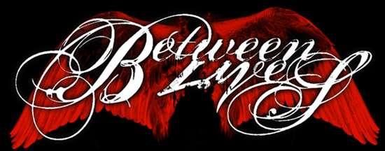Between Lives - Logo