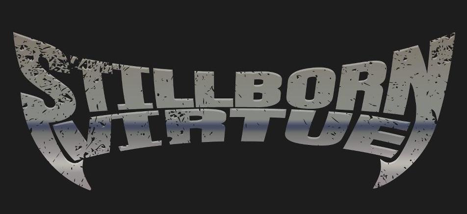 Stillborn Virtue - Logo