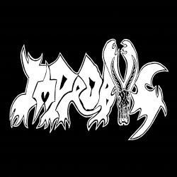 Improbus - Logo