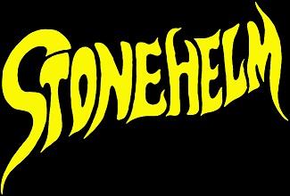 Stonehelm - Logo