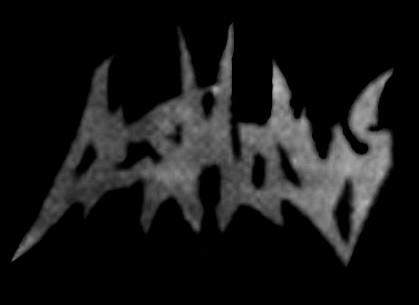 Desmodus - Logo