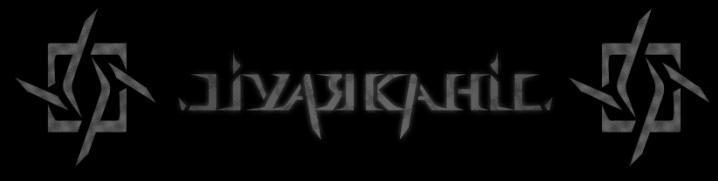 Livarkahil - Logo