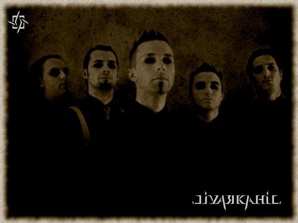 Livarkahil - Photo