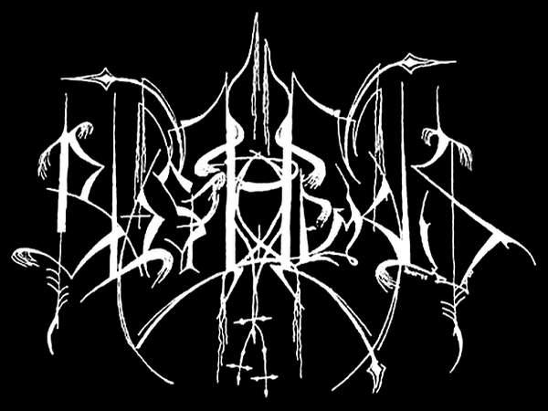 Blasphemous - Logo