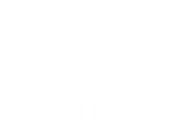 Vyrion - Logo