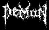 Demon - Logo