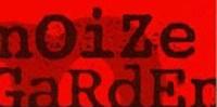 Noizegarden - Logo