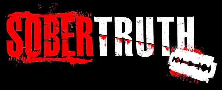 Sober Truth - Logo