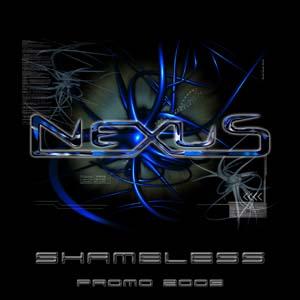 Nexus - Shameless