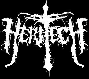 Heritech - Logo