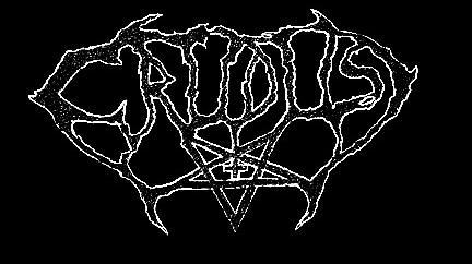 Crudus - Logo