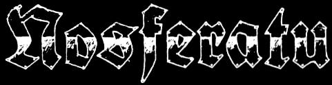 http://www.metal-archives.com/images/1/2/3/0/123006_logo.jpg