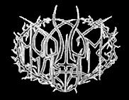 Odium Immortalis - Logo