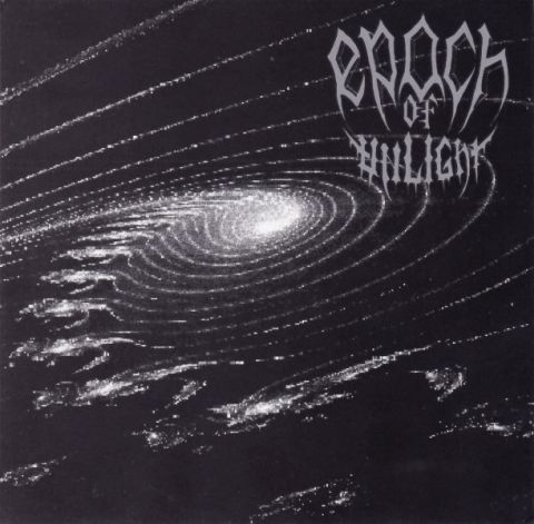 Epoch of Unlight - Within the Night...