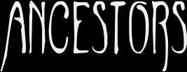 Ancestors - Logo