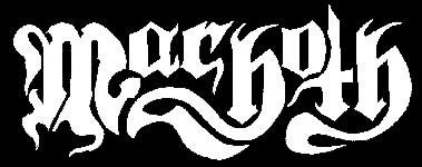 Marhoth - Logo
