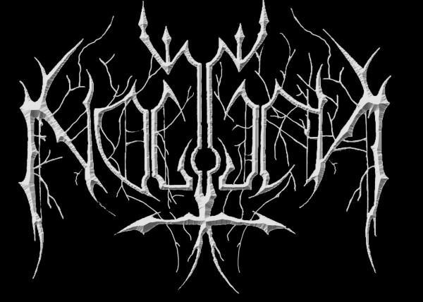 Noctum - Logo