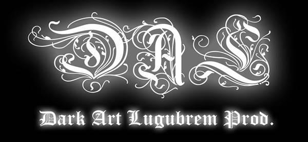 Dark Art Lugubrem