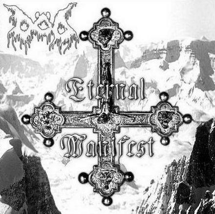 Död - Eternal Manifest
