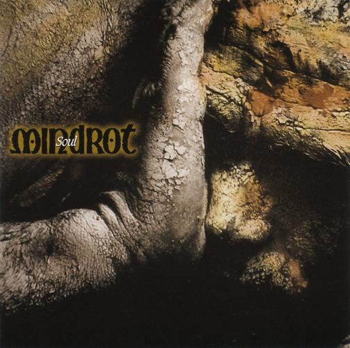 Mindrot - Soul