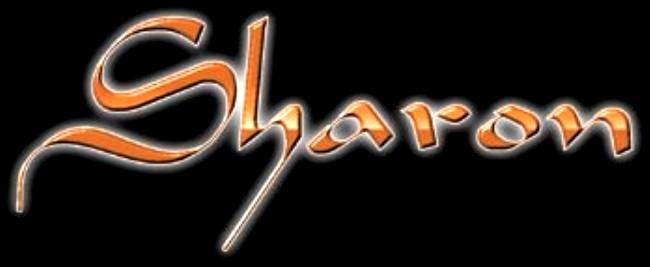 Sharon - Logo