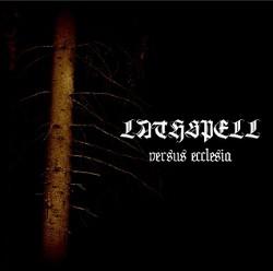 Lathspell - Versus Ecclesia