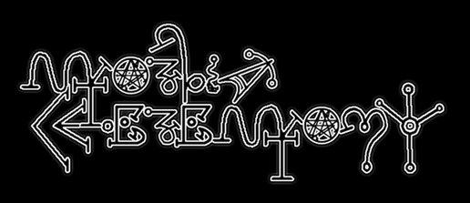 Morbid Ceremony - Logo