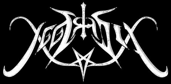 Yggdrasil - Logo