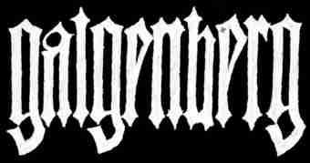 Galgenberg - Logo