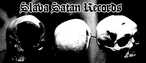 Slava Satan Records
